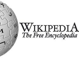 Điện thoại di động vừa là cơ hội vừa là hiểm họa của Wikipedia