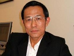 Không bổ nhiệm lại chức Thứ trưởng Bộ Y tế đối với ông Cao Minh Quang