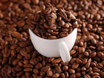 Giá cà phê trong nước tăng 500 nghìn đồng/tấn qua 3 phiên