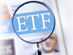 FTSE Vietnam Index và Market Vectors Vietnam hút ròng hơn 80 triệu USD năm 2012