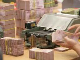 50% vốn huy động của doanh nghiệp niêm yết năm 2012 nhờ phát hành riêng lẻ