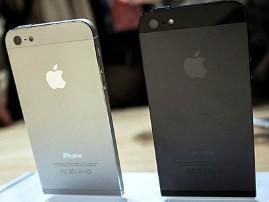 Apple thua kiện vi phạm bản quyền trên iPhone