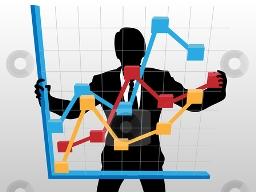 Tổng hợp các cổ phiếu tăng giảm mạnh nhất tuần 10/12-14/12