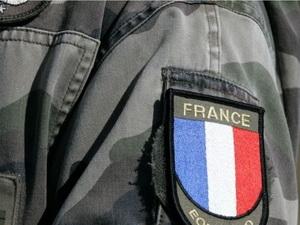 Pháp rút nốt số binh lính cuối cùng tại Afghanistan