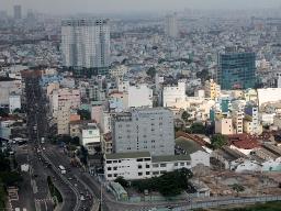 Bộ trưởng Vương Đình Huệ: Đã có kịch bản giải cứu bất động sản