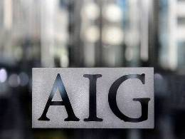 AIG muốn thoái vốn toàn bộ vốn tại AIA