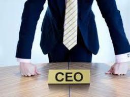 18 ngân hàng thay Tổng giám đốc trong năm 2012