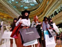 Năm 2012, giới siêu giàu Trung Quốc đổ tiền vào đâu?
