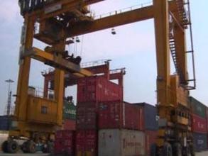 EU, Singapore hoàn tất đàm phán FTA