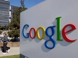 Google vẫn bị giám sát chống độc quyền ở châu Âu