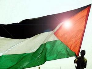 Thủ tướng Palestine kêu gọi tẩy chay hàng hóa Israel