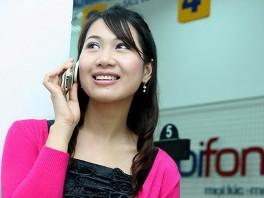 MobiFone tham gia liên minh di động lớn nhất châu Á - Thái Bình Dương