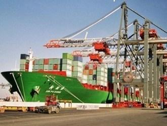 Việt Nam có thể xuất siêu 1,5 tỷ USD sang Đức trong 2012