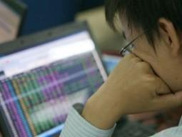 EVN Finance đăng ký bán 21,91 triệu cổ phiếu PPC