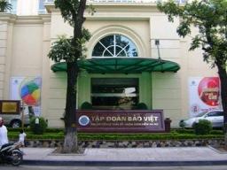 Sumitomo Life sắp hoàn tất đàm phán mua lại 18% cổ phần Bảo Việt từ HSBC