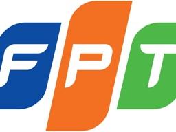 FPT doanh thu 11 tháng vượt 1 tỷ USD