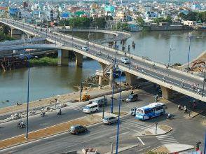 Việt Nam cần tái cấu trúc các dự án do ADB tài trợ
