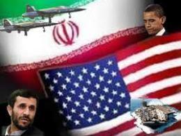 Cái giá mà Mỹ phải trả nếu không ngăn chặn chương trình hạt nhân của Iran