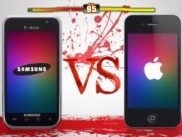 Tòa án Mỹ bác bỏ yêu cầu cấm bán sản phẩm Samsung tại Mỹ