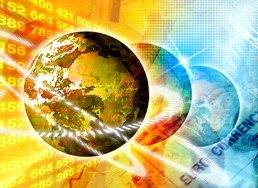 Những quyết định rung chuyển tài chính 2012