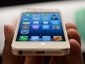 Apple tung ra bản cập nhật iOS 6.0.2 để sửa lỗi kết nối wifi