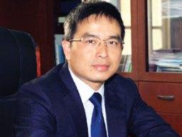 Chủ tịch Thiên Minh: Tập đoàn sẽ tập trung phát triển khách sạn 3-4 sao