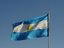 Argentina có nguy cơ bị khai trừ khỏi G20