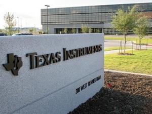 Texas Instruments sa thải hầu hết nhân viên tại Pháp