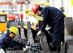 World Bank cảnh báo lạm phát Việt Nam tăng trở lại