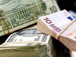 Euro cao nhất 7 tháng khi Hy Lạp thoát vỡ nợ