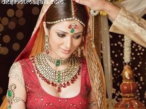 Vàng trang sức vẫn chiếm 75% nhu cầu vàng Ấn Độ