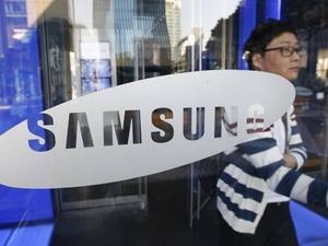 Apple muốn đòi thêm nửa tỷ USD từ Samsung