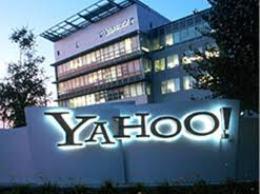 Yahoo đóng cửa dịch vụ âm nhạc ở Trung Quốc