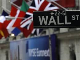 Sàn chứng khoán và sàn hàng hóa lớn nhất Mỹ dự kiến sáp nhập