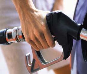 Phải thêm đầu mối kinh doanh xăng dầu mới theo cơ chế thị trường