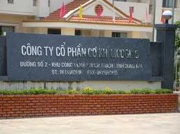 LCG đã tìm được đối tác bán vốn góp tại Công ty Nghi Sơn