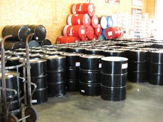 Dầu thô cán mốc 90 USD/thùng khi kinh tế Mỹ phục hồi