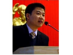 Ông Võ Văn Minh chính thức giữ chức Tổng giám đốc IFM