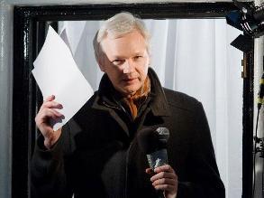 WikiLeaks sẽ công bố tài liệu mật của mọi quốc gia vào 2013