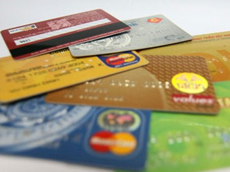 Vụ trưởng Vụ Thanh toán NHNN: Mạng lưới ATM của ngân hàng thu không đủ bù chi