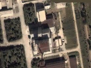 Phát hiện nhiều cơ sở làm giàu urani tại Triều Tiên
