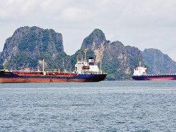 Maritime Bank từ chối bán nợ của VSG cho DATC