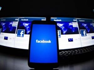 Facebook sẽ vượt Google trong quảng cáo di động