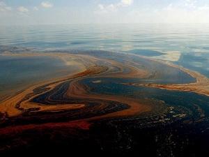 BP nhận án phạt 7,8 tỷ USD do vụ tràn dầu