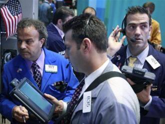 S&P 500 giảm khi đàm phán Mỹ tiếp tục bế tắc