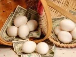 Ai mua cổ phần thoái vốn giá cao?