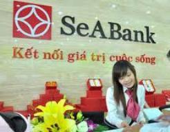 SeABank báo cáo NHNN về bảo lãnh thanh toán liên quan tới Vinaconex-Viettel