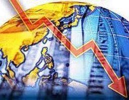 Khủng hoảng tài chính 2013 sẽ tồi tệ hơn Đại suy thoái?