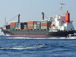 VNA đã bán tàu Hà Đông với giá 1,12 triệu USD