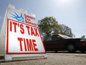 Giới giàu có Mỹ sẵn sàng đóng thêm thuế